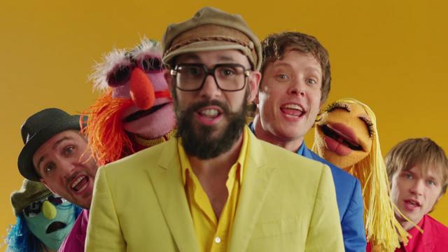 File:OKGo-Muppets (15).png