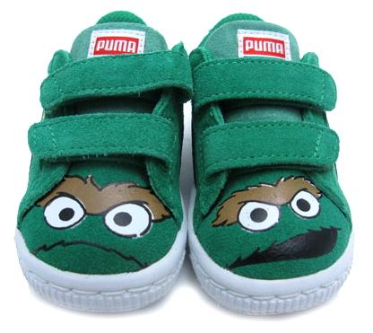 File:Puma toddlers suede sneakers oscar.jpg
