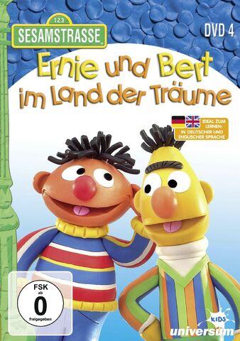 File:Sesamstraße-Ernie-und-Bert-im-Land-der-Träume-DVD4-(2011).jpg