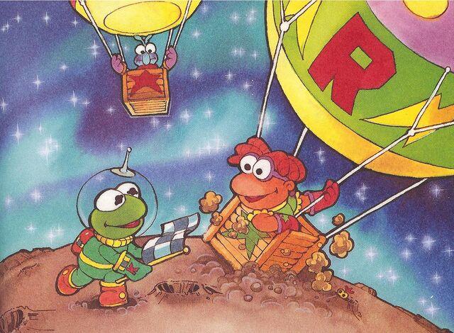 File:Skeeter on the moon.JPG