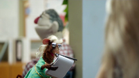 TheMuppets-S01E06-Yolanda&Whatnot