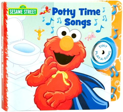 File:Tiny potty time songs.jpg
