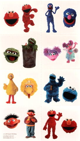 File:30263-sesame-street-tattoo.jpg