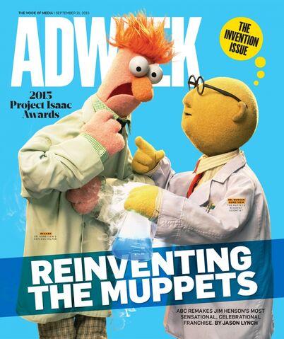 File:Adweek muppets.jpg