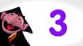 Thumbnail for version as of 18:49, November 22, 2014