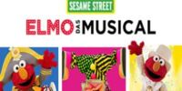 Elmo - das Musical
