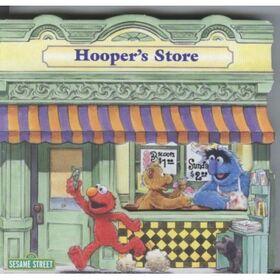 ElmosNeighborhoodHoopersStore
