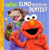 Elmo Visits the Dentist