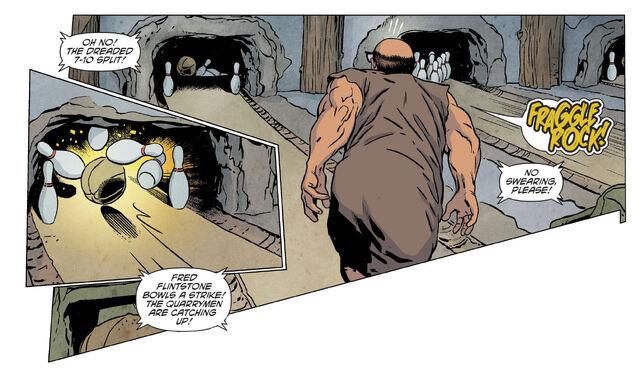 File:Flintstones comic 12.jpg