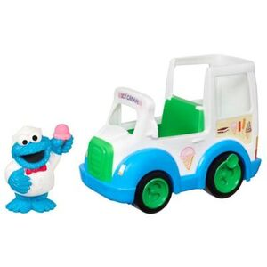 HasbroPlayskool-SesameStreet-Figures-CookieMonstersIceCreamTruck02