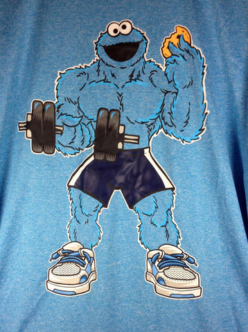 File:Mad engine 2014 buff cookie monster shirt 2.jpg