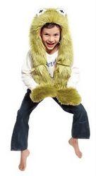 Muppets-B-KF01