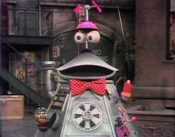 Samrobot1