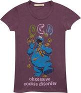 Tshirt-ocd