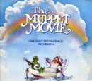 The Muppet Movie (soundtrack)