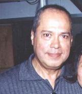 Alfonsoramirez