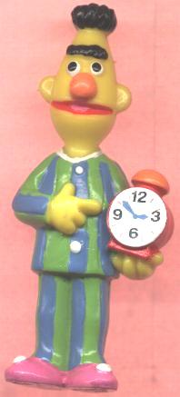 File:ApplauseBertBedtimeClock.jpg