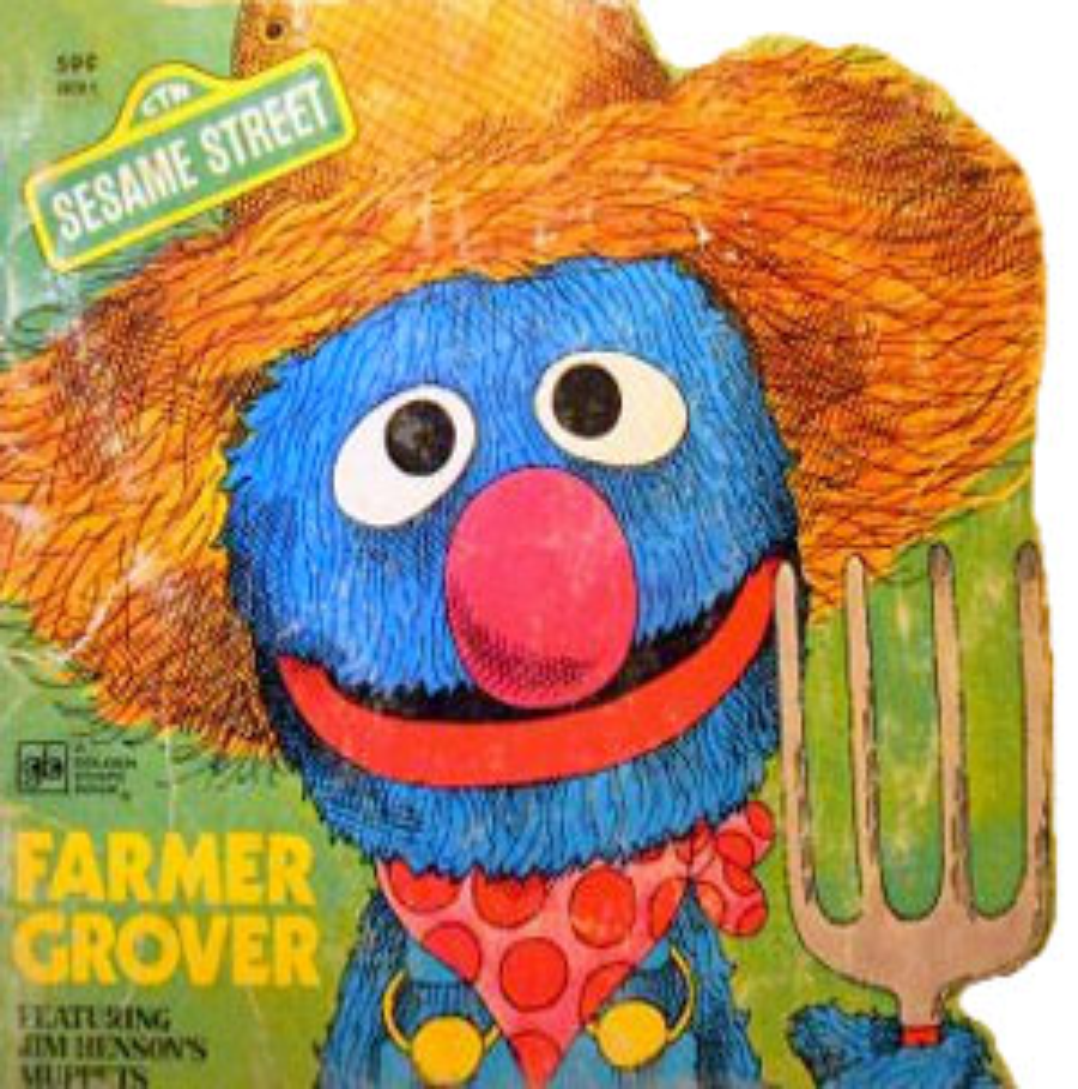 Book.farmergrover