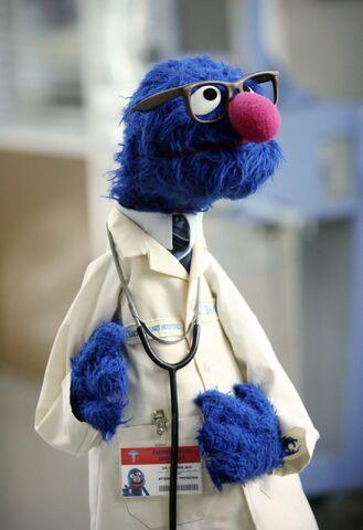 File:Dr Grover.jpg