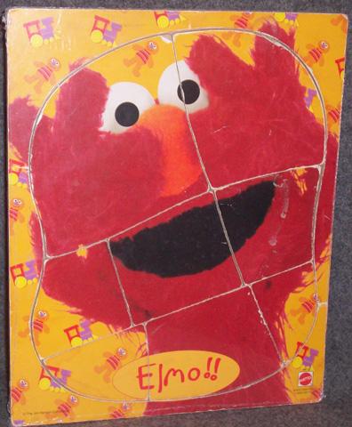 File:Elmo puzzle mattel.jpg