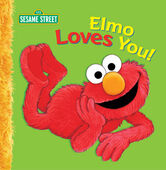 Elmolovesyoubook