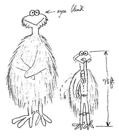 File:JimBirdSketch63.jpg