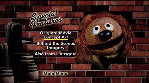 File:Jim Hensons Dog City The Movie - DVD menu.2.jpg