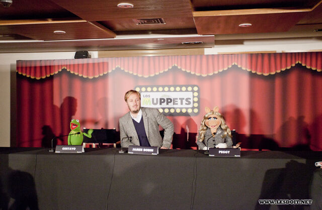 File:LosMuppets-Madrid-Spain-(2012-01-23)-03.jpg