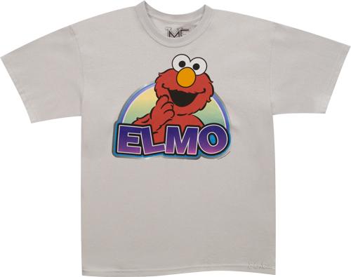 File:Sesame Street Elmo-T.jpg