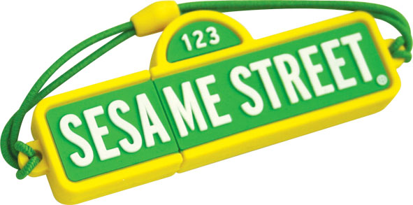 File:Street-sign USB.jpg