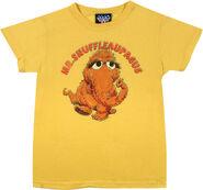 Tshirt.snuffyretroart