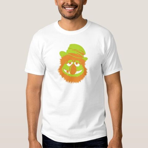 File:Zazzle dr teeth head shirt.jpg