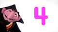 Thumbnail for version as of 21:54, September 15, 2014