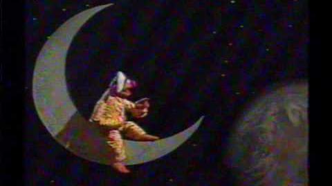 Magic on Sesame Street 2