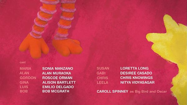 File:Season 43 Episode 4305 cast credits.png