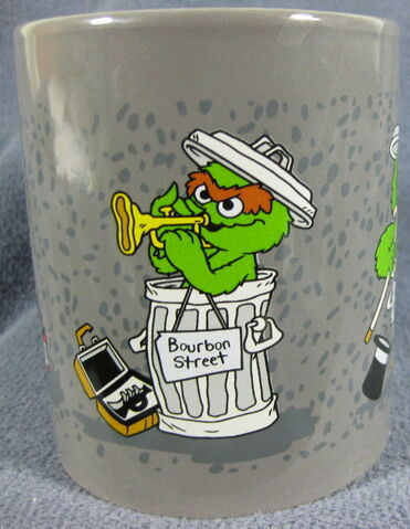 File:Sesame street general store mug oscar 2.jpg