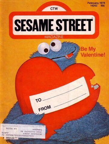 File:Ssmag.197802.jpg