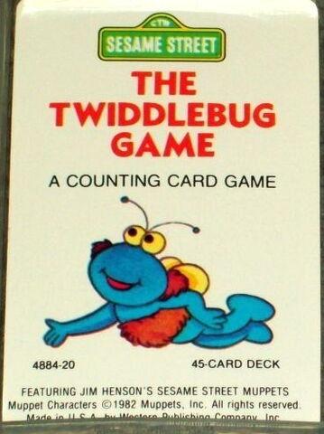 File:Twiddlebug game 3.jpg