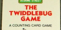 The Twiddlebug Game