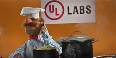 File:UL-cooking.jpg