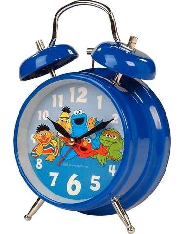 File:Unitedlabels clock2.jpg