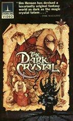 File:VHS-DarkCrystalOld.jpg