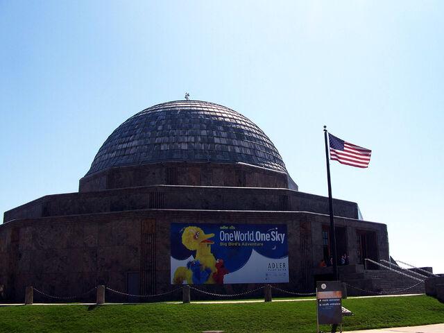 File:Adler planetarium.jpg