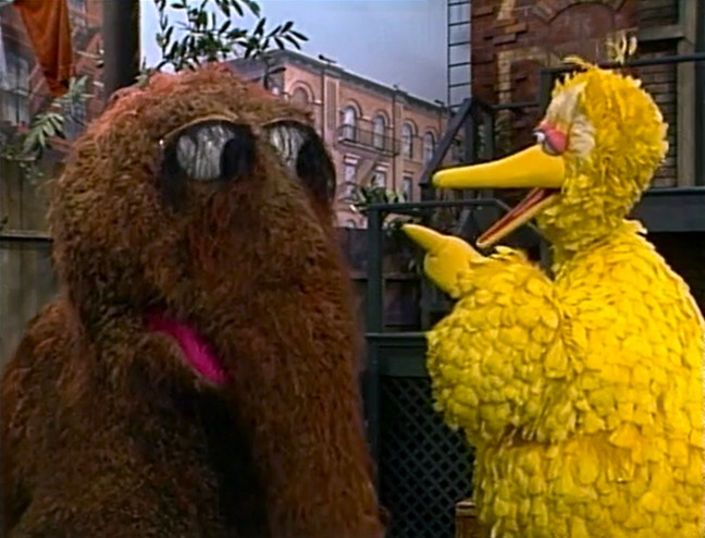 File:BB.Snuffy.thinkingofsomeone.jpg