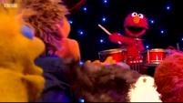 Episode 221: The Furchester Talent Show