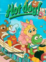 Hotdog-no38-1986