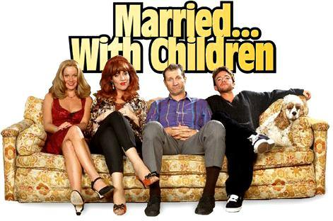 File:Married with children.jpg