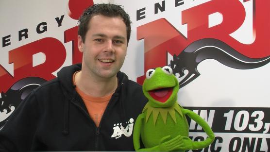 File:RadioEnergyBerlin-Kermit11-(2012-01-19).jpg