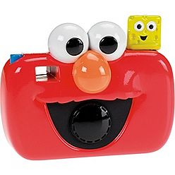 File:Sing and giggle camera 2.jpg
