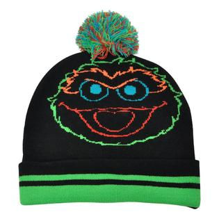 File:Bioworld oscar knit hat.jpg